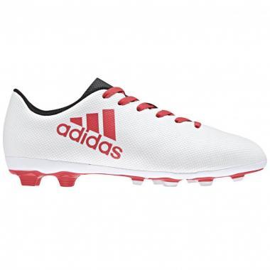 Calzado Soccer X 17.4 Fxg Adidas - Infantil