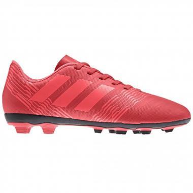 Calzado Soccer Nemeziz 17.4 Fxg Adidas - Infantil