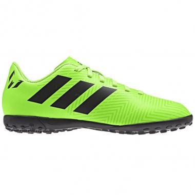 Calzado Soccer Nemeziz Tango 18.4 Adidas - Infantil