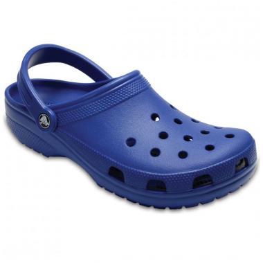 Sueco Classic Crocs