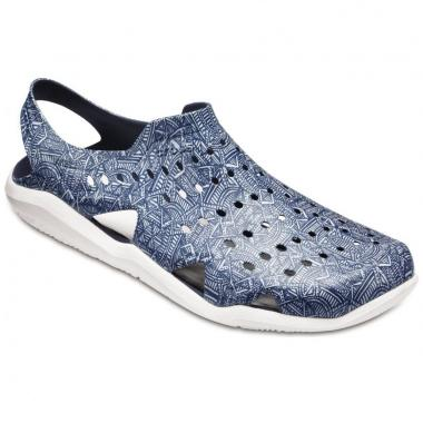 Sueco Swiftwgrphm Crocs
