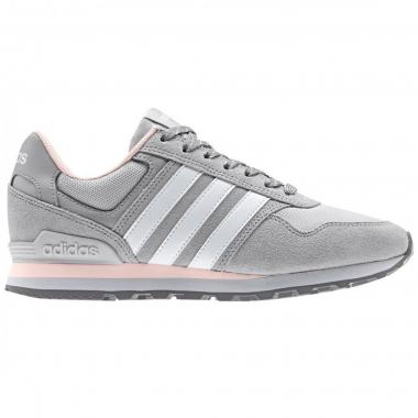Tenis Running 10k Adidas - Dama