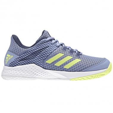 Tenis Training Adizero Club Adidas - Dama
