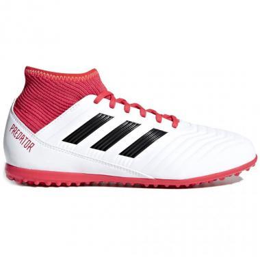 Calzado Soccer Predator Tango 18.3 Adidas - Infantil