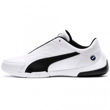 Tenis mms kart cat iii BMW Puma