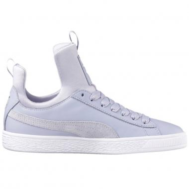 Tenis Basket Fierce Puma - Dama