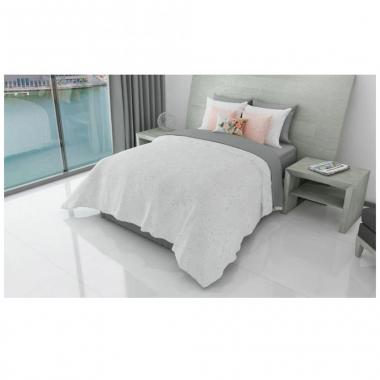 Paquete De Cama Mezzo Home Nature - Matrimonial / Queen Size