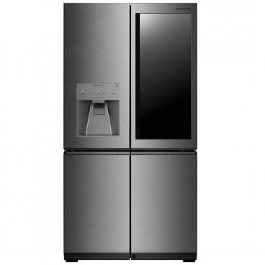 Refrigerador French 4 Puertas Did 31Pies Gm88Sxm Ste Lg Signature