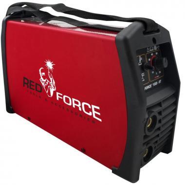 Mega Force 100i - St
