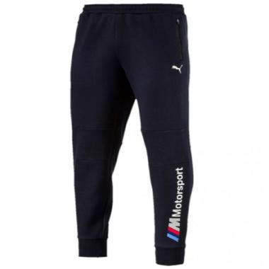 Pants mms sweat BMW Puma