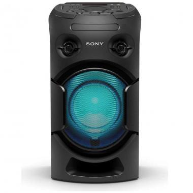 Sistema de Audio en Casa Bluetooth Sony