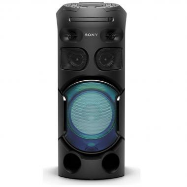 Sistema de Audio en Casa Bluetooth V41 Sony