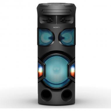 Sistema de Audio en Casa Bluetooth e Iluminación 360 V71 Sony