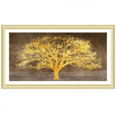 Shimmering Tree Ash Carre
