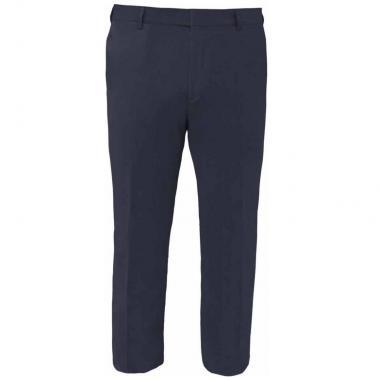 Pantalón Semi Liso John Henry