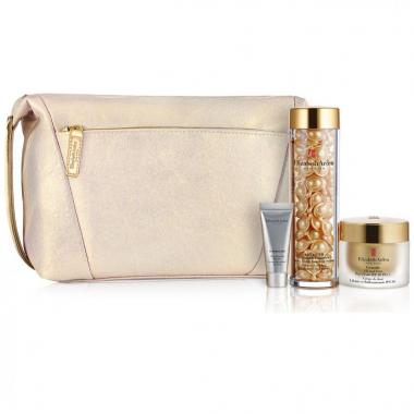 Crema Elizabeth Arden Ceramide Caps And Day Cream