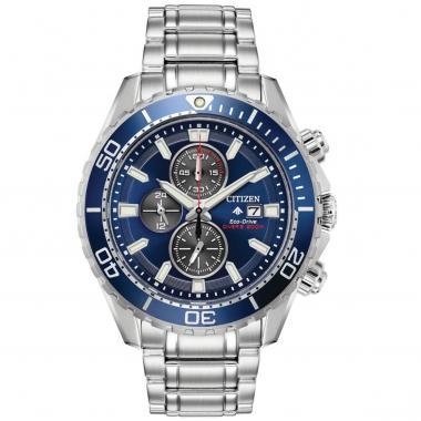 Reloj Citizen Caballero C061097