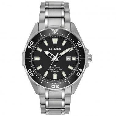 Reloj Citizen Caballero C061092