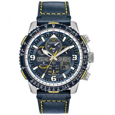 Reloj Citizen Caballero C061134