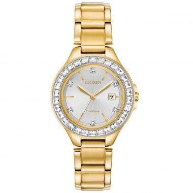 Reloj Citizen Dama C061121