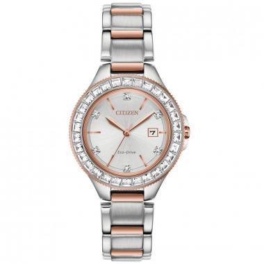 Reloj Citizen Dama C061122