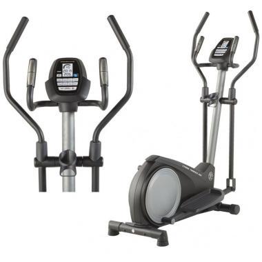 Elíptica Gold's Gym Stride Trainer 380 Proform