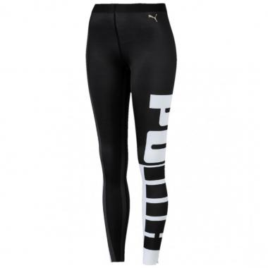 Legging Training Varsity Puma - Dama