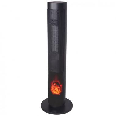 Calefactor Para Interiores Home Ambient