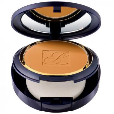 Base de Maquillaje Estée Lauder Double Wear FPS 10