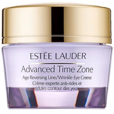 Crema Estée Lauder Advanced Time Zone Crema Humenctante de Ojos Anti-Edad