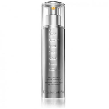 Suero Elizabeth Arden Prevage Anti-Age Int Rep Daily Serum