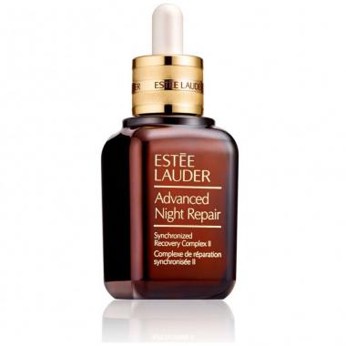 Suero Estée Lauder Advanced Night Repair