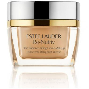 Base de Maquillaje Estée Lauder Re-Nutriv Ultra Radiance FPS 15