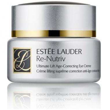Crema Estée Lauder Re-Nutriv Ultimate Lift