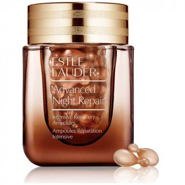 Suero Estée Lauder Advanced Night Repair Intensive Recovery Ampoules Ampolleta
