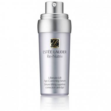 Suero Estée Lauder Re-Nutriv Ultimate Lift