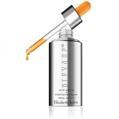 Suero Elizabeth Arden Prevage Day Ultra Protection Anti-Again Most