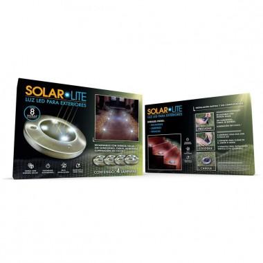 Solar Lite Cv Directo