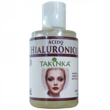 Ácido Hialurónico Takinka
