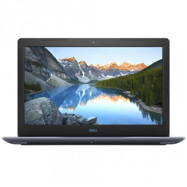 Laptop Dell Gaming G3-3579