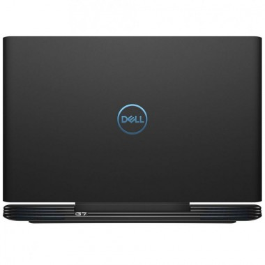 Laptop Dell Gaming G7 15-7588
