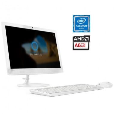Desktop All in One 330-20AST Lenovo