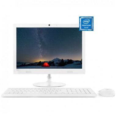 Desktop All in One 330-20IGM Lenovo