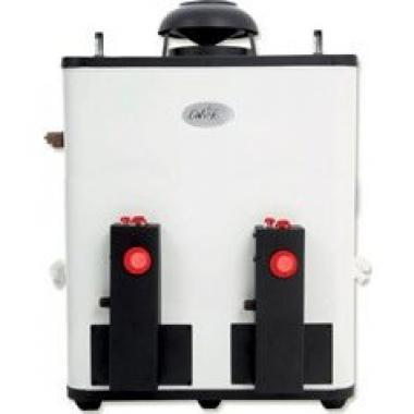 Calentador Paso Standard 20 Lts/Min Nat Coxdp