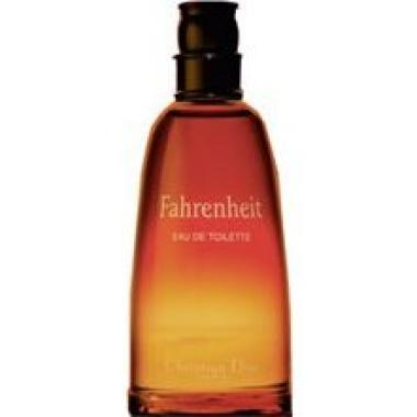 Fahrenheit by Christian Dior para Hombre (200ml) EDT