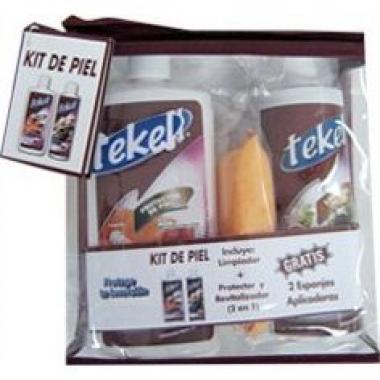 Kit De Piel