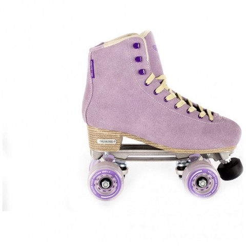 Patines Hip Deluxe Rollerface