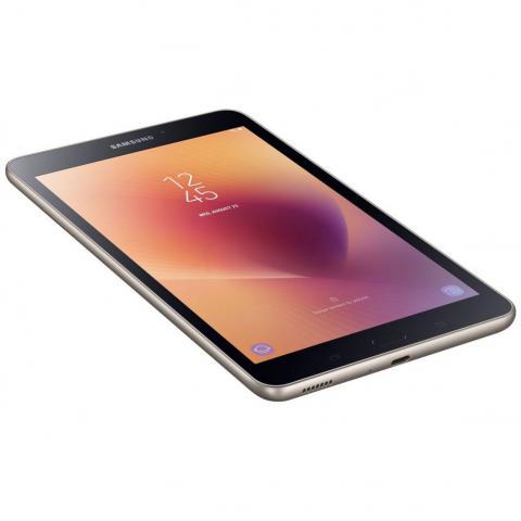 Galaxy Tab A 8.0 Dorada