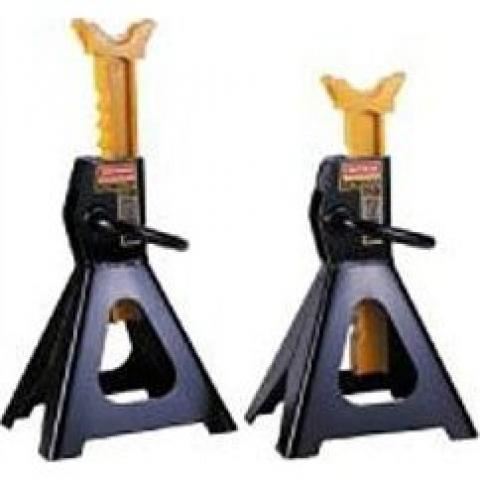 Juego De 2 Torres Para Auto Craftsman Mod 50159