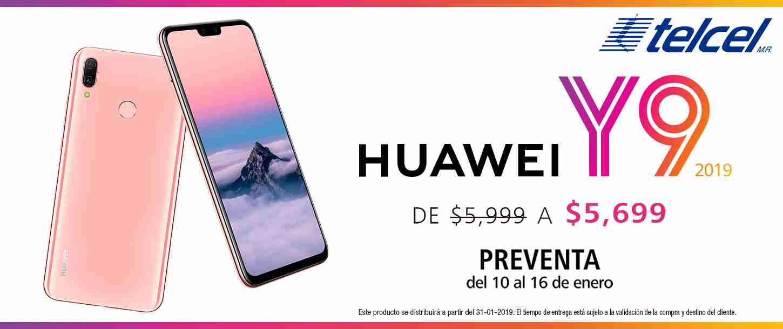 6_Huawei Y9 10 al 16